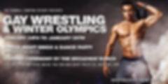 gay wrestling.jpg
