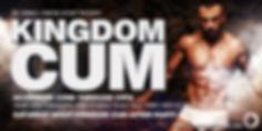 kingdom cum.jpg