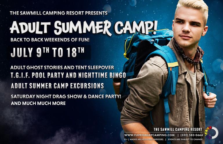 Adult Summer Camp 2021.jpg