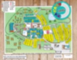 Map 2019 Final.jpg