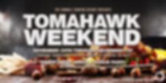 tomahawk weekend.jpg