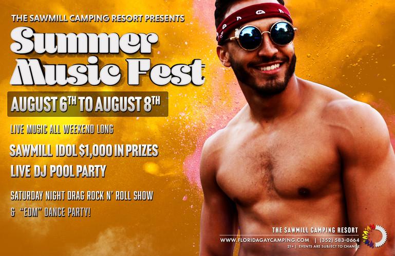 summer music fest.jpg