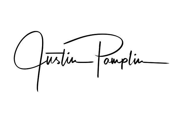 Justin-Pamplin-black-hires.jpg