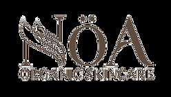 logonoa-01 (2).png