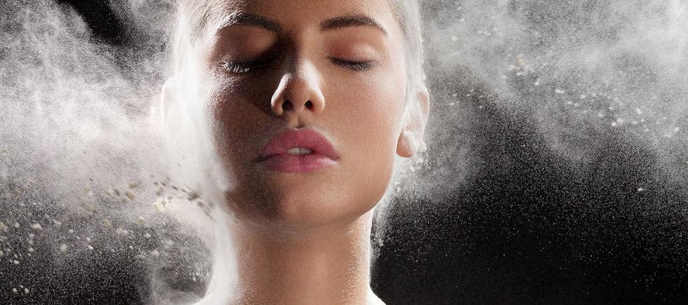 Face Mists (100 ml)