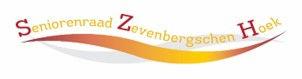 Logo zbh.jpg