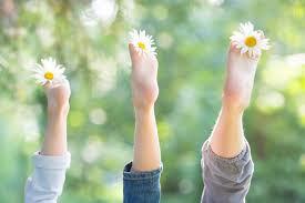 Initier votre enfant / adolescent à la pleine conscience