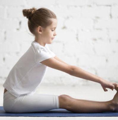 Yoga enfant 1jpg.jpg