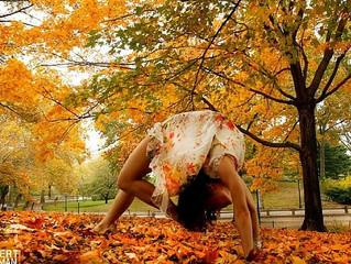 Stage Sophrologie et Yoga + Arts Plastiques Enfants