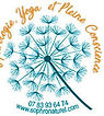Logo 2020 Facebook.jpg