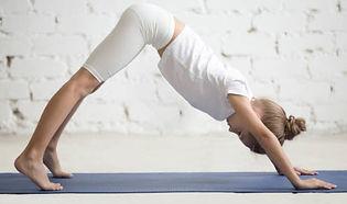 Yoga enfant 2.jpg