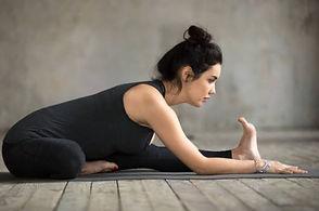 Yin yoga 8.jpg