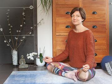 Yoga - Christelle Houde .jpg