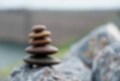 Zen pause 5jpg.jpg