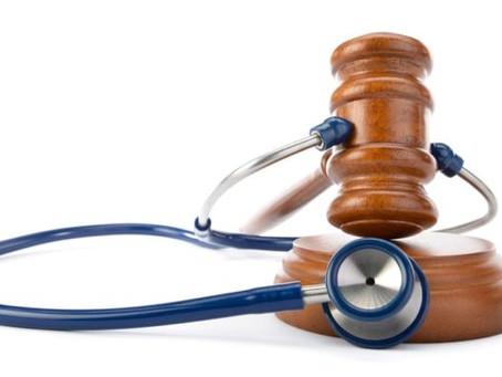 Malasanità, responsabilità del medico e risarcimento danni