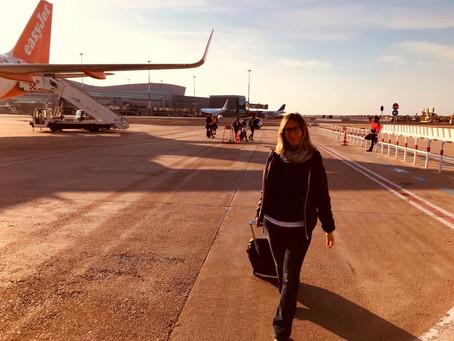 Buy Bly - un blog per viaggiare