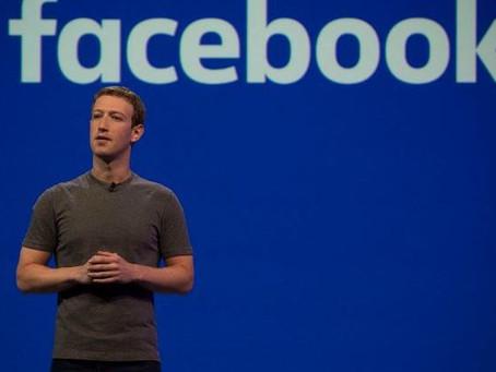 Facebook e tutela della privacy