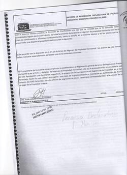 Permit-#9.jpg