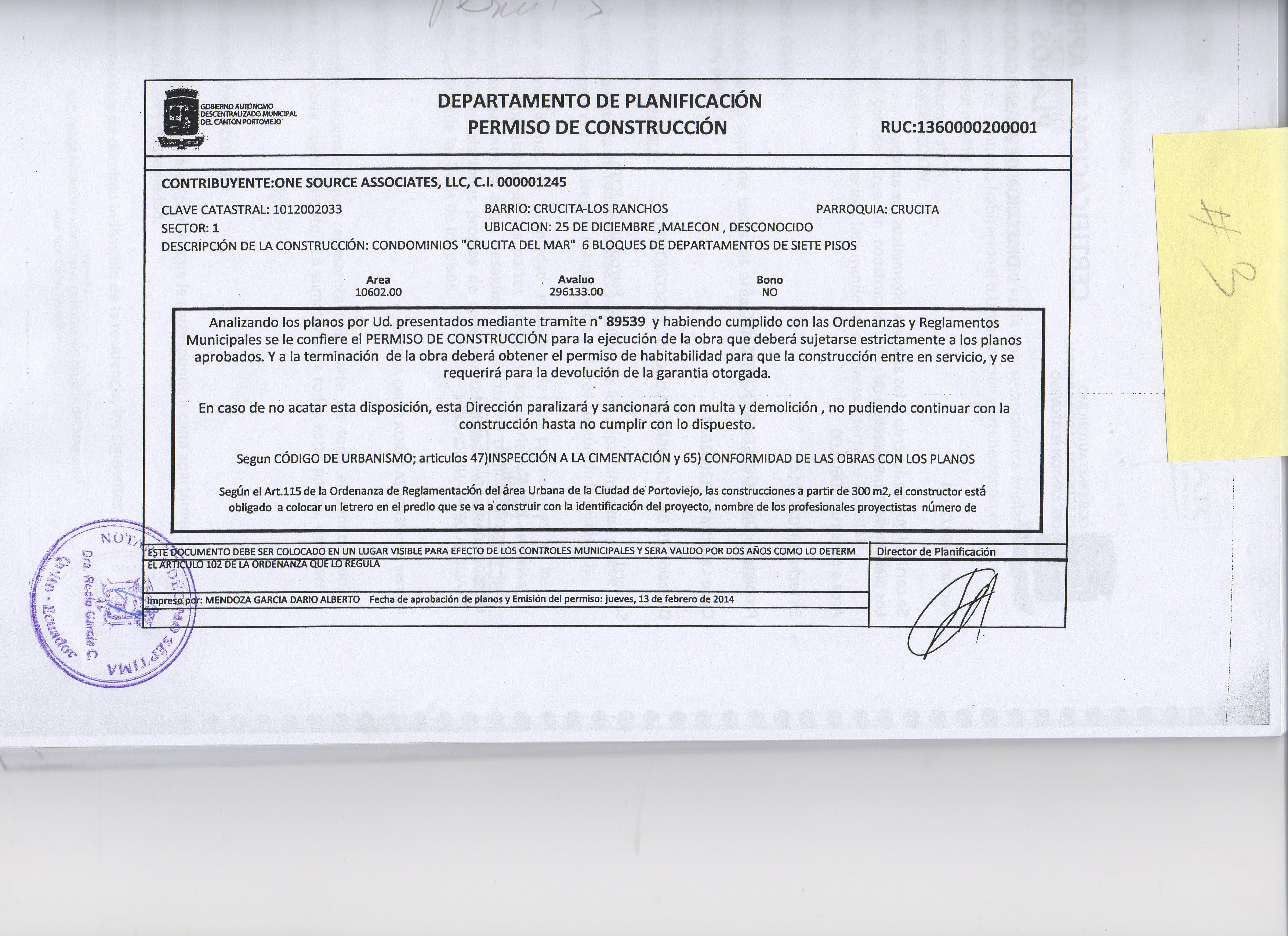 Permit-#7.jpg