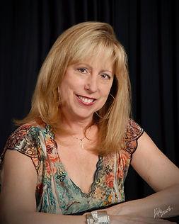 Ecuador Real Estate Developer Mary Ann Conroy
