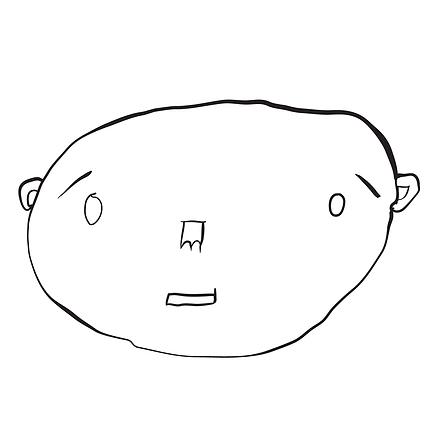 logo OA .png
