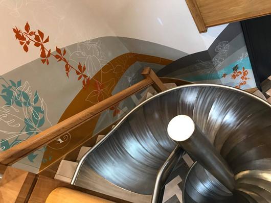 inside-slide-mural12.jpg