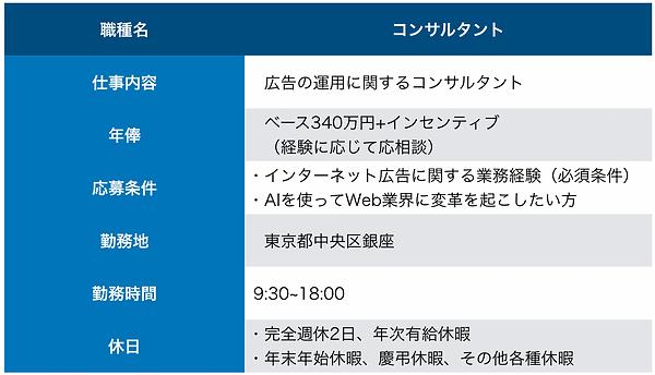 スクリーンショット 2019-10-29 16.34.46.png