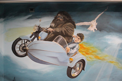 Hagrid and Harry.jpg