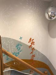 inside-slide-mural4.jpg