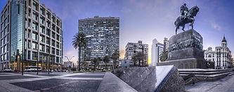 Montevideo 1.jpg
