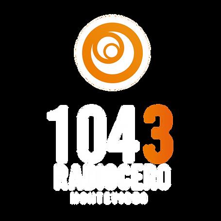 RADIOCERO blanco MONTEVIDEO.png