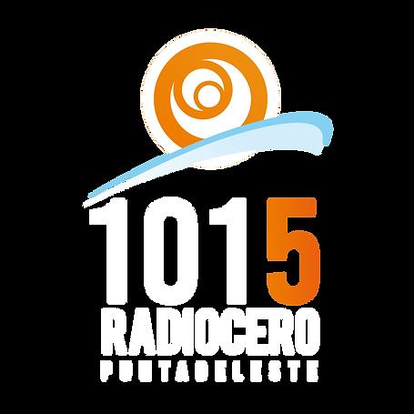 RADIOCERO blanco PUNTA DEL ESTE.png