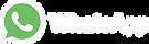 logo completo whatsapp blanco.png