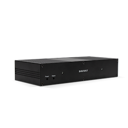 Savant® Smart Host with Control
