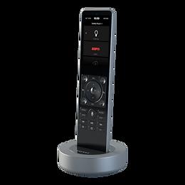 X2 Remote