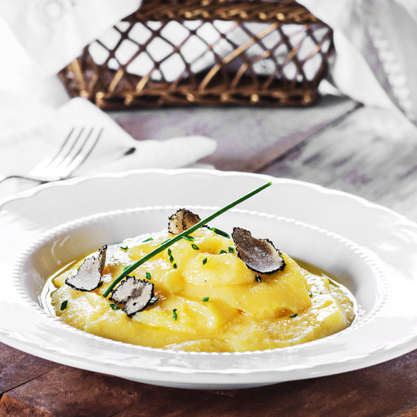 truffle polenta.jpeg