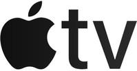 Apple_TV+_logo.jpg