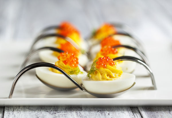 Davil Eggs.jpeg
