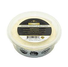 White Truffle Butter 6.5 oz