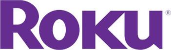 roku-logo.jpg
