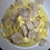 Thumbnail: White Truffle Butter 6.5 oz