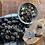 Thumbnail: Fresh Black Truffles  Truffles (Tuber Melanosporum) 2 OZ