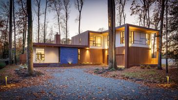 CRX Modern Home.jpg