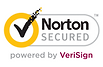 norton_secure_edited.png