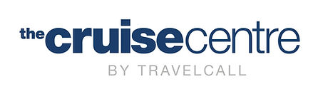 THE_CRUISE_CENTRE_BY_TRAVELCALL_LOGO.jpg