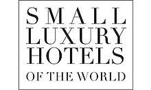 small-luxury-hotels.jpg
