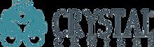 crystal_cruises_logo.png