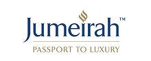 jumeirah-about.jpg