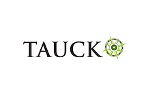 tauck-logo.png