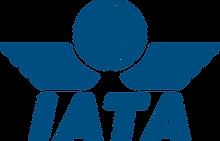 2000px-IATAlogo.svg.png